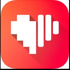 cardioo-sport