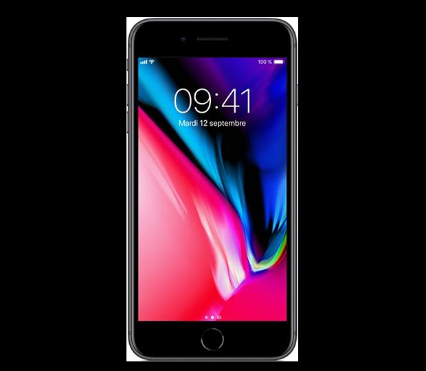 astuces-iphone-8-plus