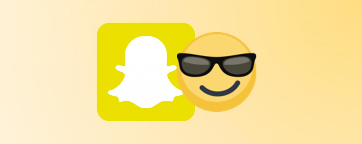 Snapchat-capture-ecran-android