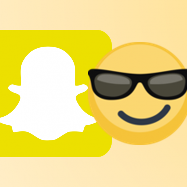 Snapchat-capture-ecran-android