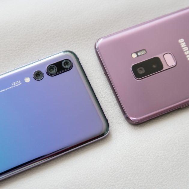 smartphone-appareils-photo