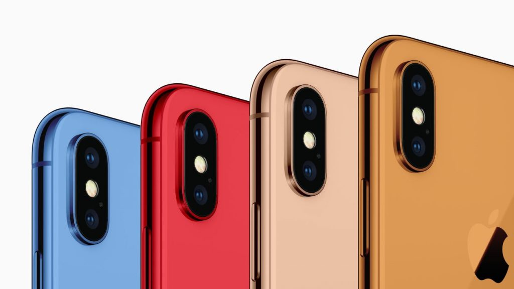 iphone-apple-coloris