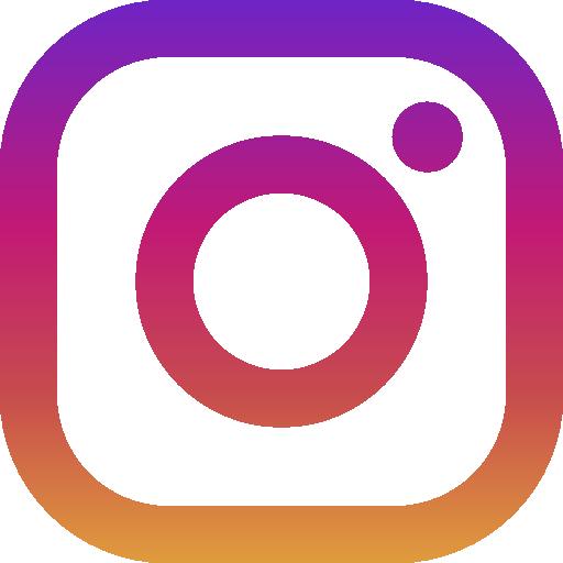 instagram-welcom