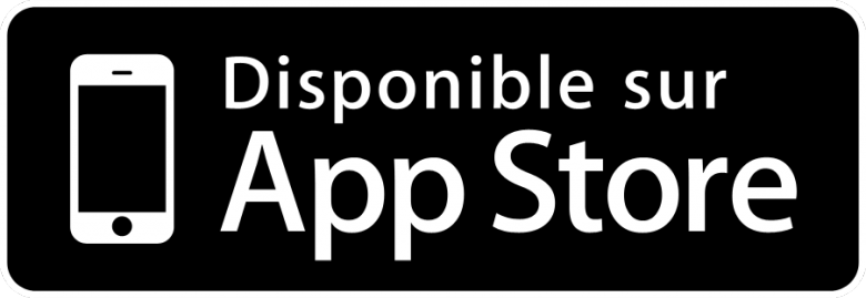 disponible-sur-apple-store_m