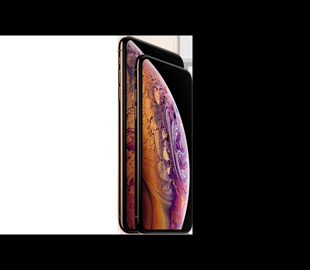 iphone-xs-face