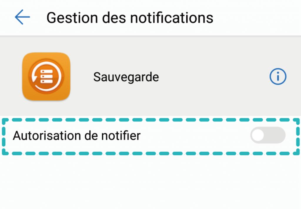 astuces-huawei-psmart-notifications