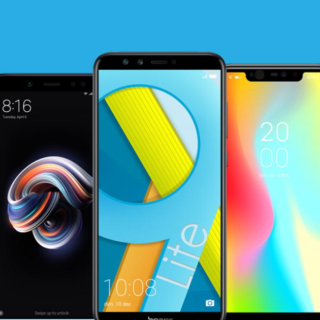 smartphone-300-en-tete