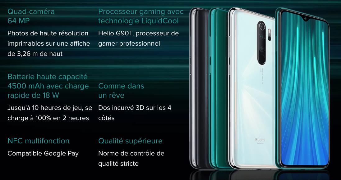 Xiaomi©