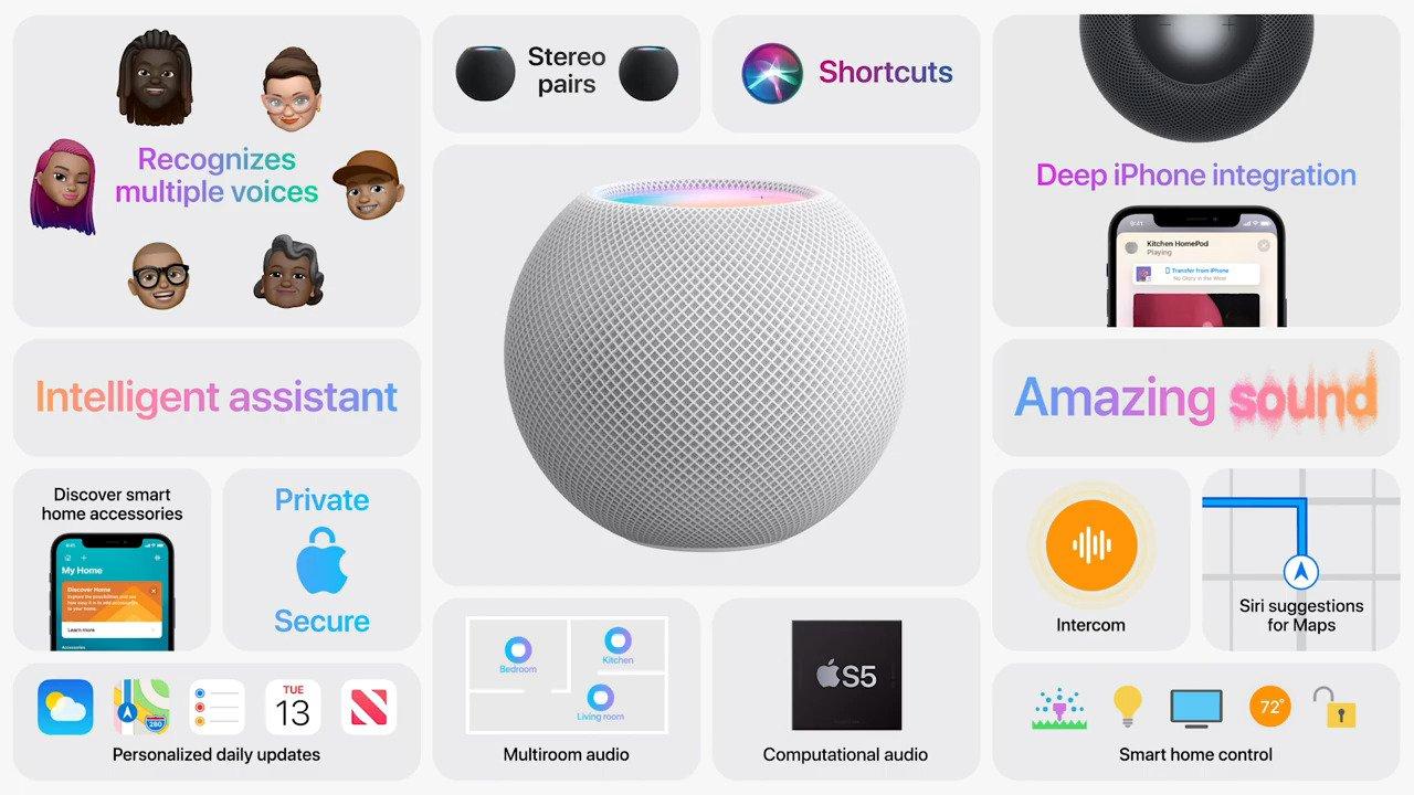 home-pod-mini-apple-keynote-caracteristiques