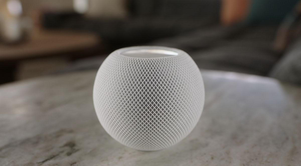 home-pod-mini-apple-keynote
