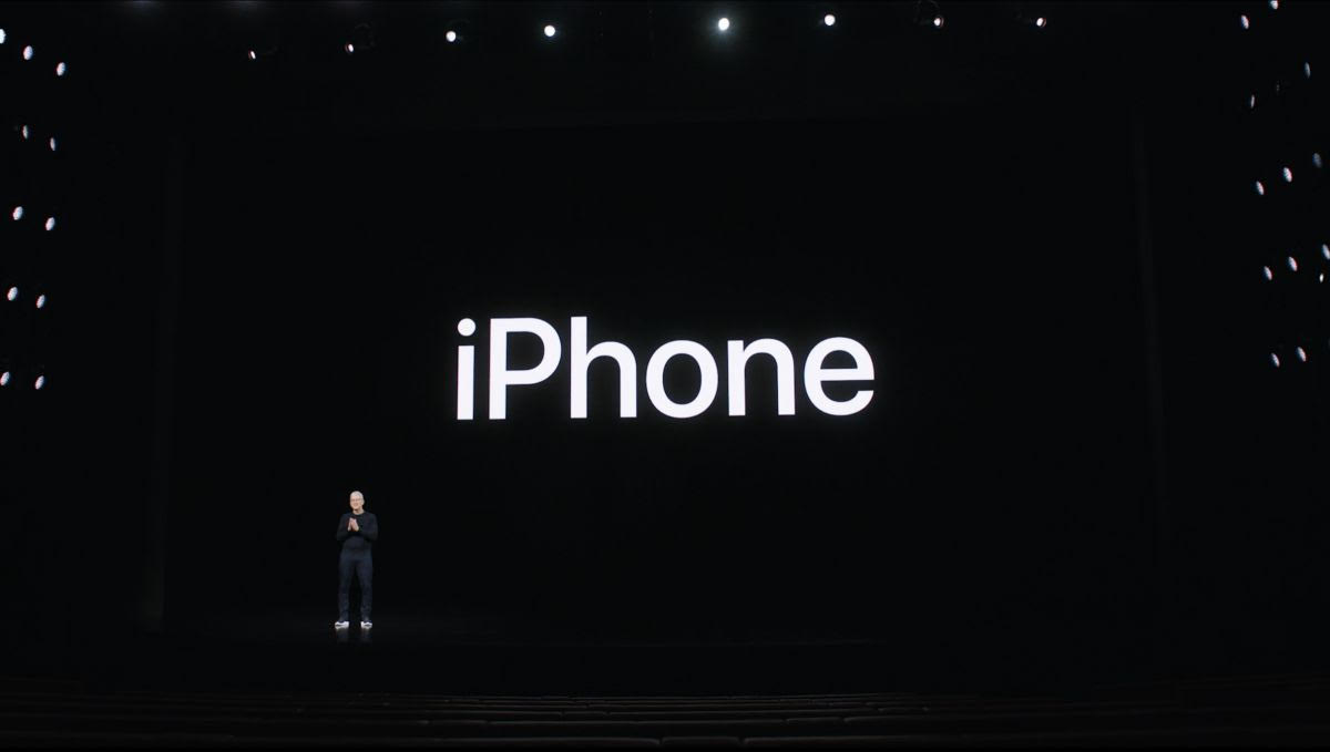 iphone-12-apple-keynote