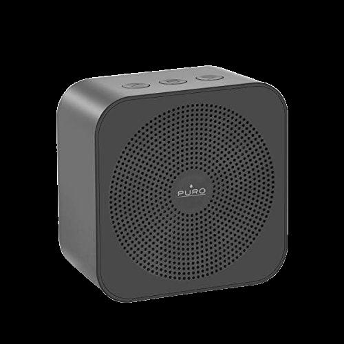 audio-cadeaux-high-tech-saint-valentin-2