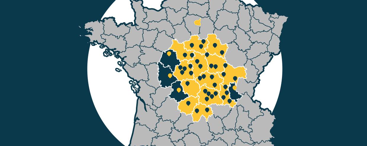 communes-elligibles-fibre